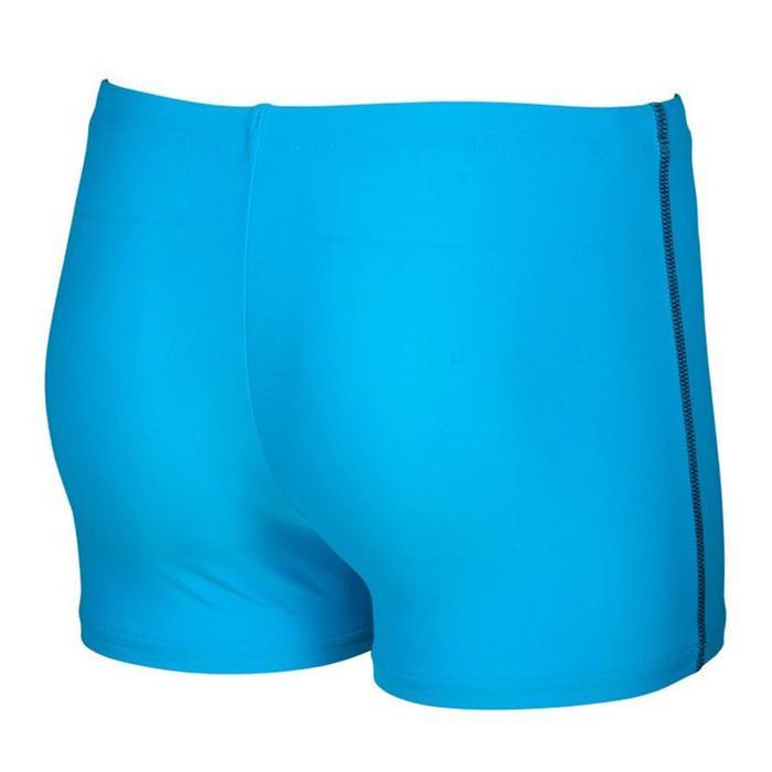 B Basics Jr Short Çocuk Çok Renkli Yüzücü Mayo 002368807 1310039