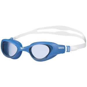 The One Unisex Siyah Yüzücü Gözlüğü 001430571