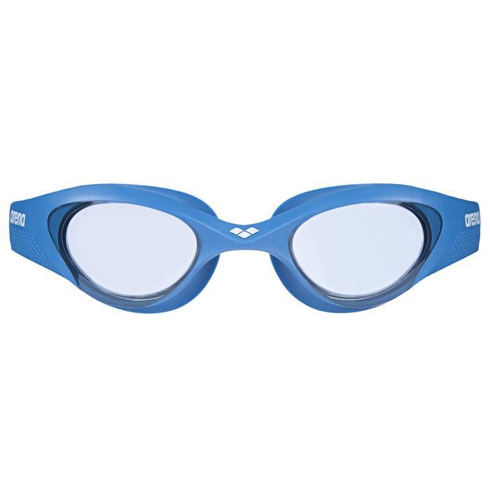 The One Unisex Siyah Yüzücü Gözlüğü 001430571 1147139