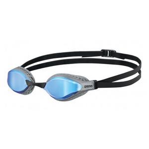 Air-Speed Mirror Unisex Mavi Yüzücü Gözlüğü 003151600