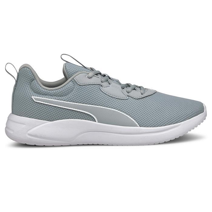 Resolve Erkek Beyaz Koşu Ayakkabısı 19473902 1206204