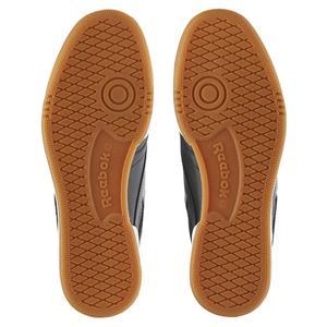 Club C 85 Erkek Siyah Günlük Stil Ayakkabı AR0458