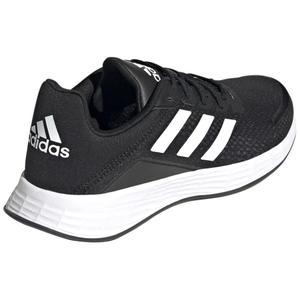 Duramo Sl Kadın Siyah Koşu Ayakkabısı H04628