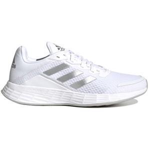 Duramo Sl Kadın Beyaz Koşu Ayakkabısı H04629