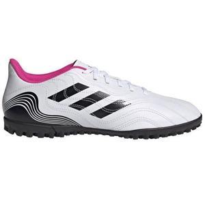 Copa Sense.4 Tf Erkek Beyaz Halı Saha Ayakkabısı FW6546