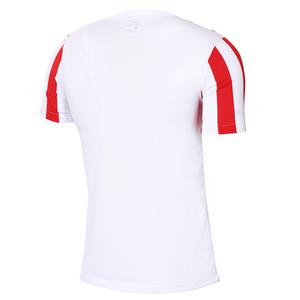 Ümraniyespor Df Strp Dvsn IV Jsy Ss Erkek Beyaz Futbol Forma CW3813-104-UMR-DIG