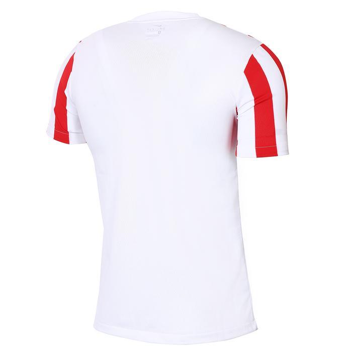 Ümraniyespor 21/22 Sezon Erkek Futbol Forması CW3813-104-UMR 1316043