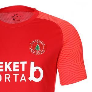 Ümraniyespor 21/22 Sezon Erkek Futbol Forması CW3544-657-UMR
