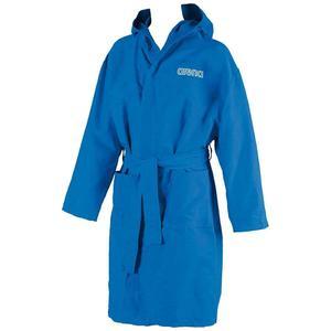 Zeals Jr Çocuk Mavi Yüzücü Bornozu 000925721