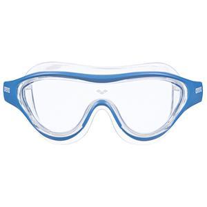 The One Mask Unisex Siyah Yüzücü Gözlüğü 003148101
