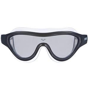 The One Mask Unisex Çok Renkli Yüzücü Gözlüğü 003148100