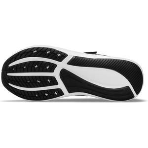 Star Runner 3 (Psv) Çocuk Siyah Günlük Stil Ayakkabı DA2777-003