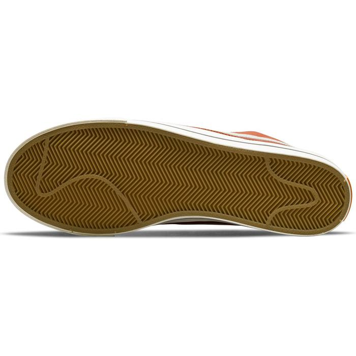 Court Legacy Erkek Turuncu Günlük Stil Ayakkabı DJ1999-800 1308760