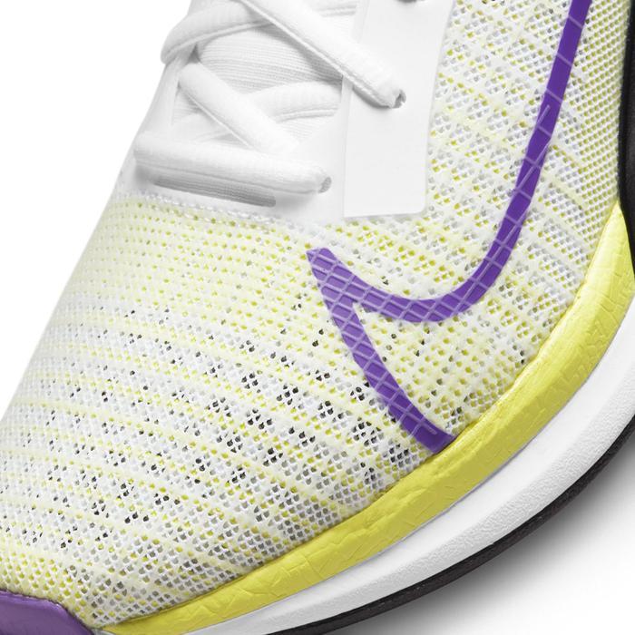 W Zoomx Superrep Surge Kadın Beyaz Antrenman Ayakkabısı CK9406-157 1304960