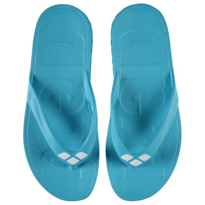 Watergrip Thong W Kadın Mavi Günlük Stil Terlik 000414850 1147132