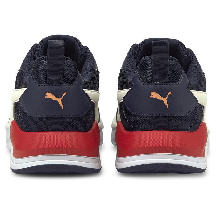 X-Ray Lite Unisex Lacivert Günlük Stil Ayakkabı 37412222 1242939