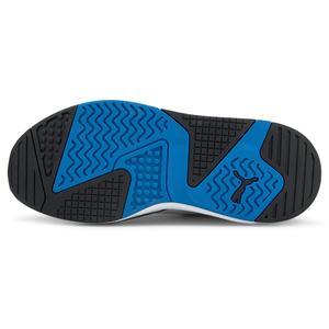 X-Ray 2 Square Unisex Beyaz Günlük Stil Ayakkabı 37310828