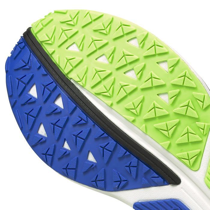 Electrify Nitro Unisex Mavi Koşu Ayakkabısı 19517302 1252462