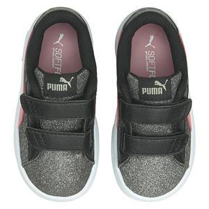 Smash v2 Glitz Glam V Inf Çocuk Günlük Stil Ayakkabı 36738025