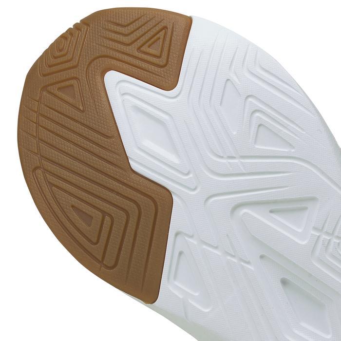 Softride Sophia Eco Wn Kadın Mavi Antrenman Ayakkabısı 19486204 1240336