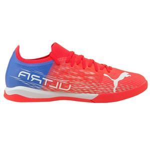 Ultra 3.3 IT Sunblaze Erkek Kırmızı Halı Saha Ayakkabısı 10652801