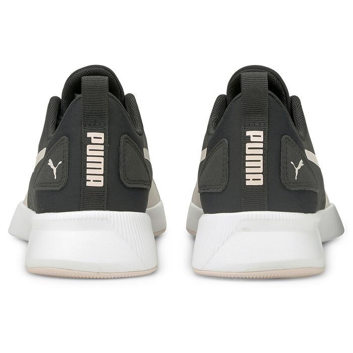 Flyer Runner Femme Wn S Kadın Siyah Antrenman Ayakkabısı 19551701 1241000