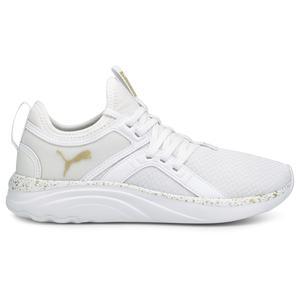 Softride Sophia Shimmer Wn S Kadın Beyaz Antrenman Ayakkabısı 19522302