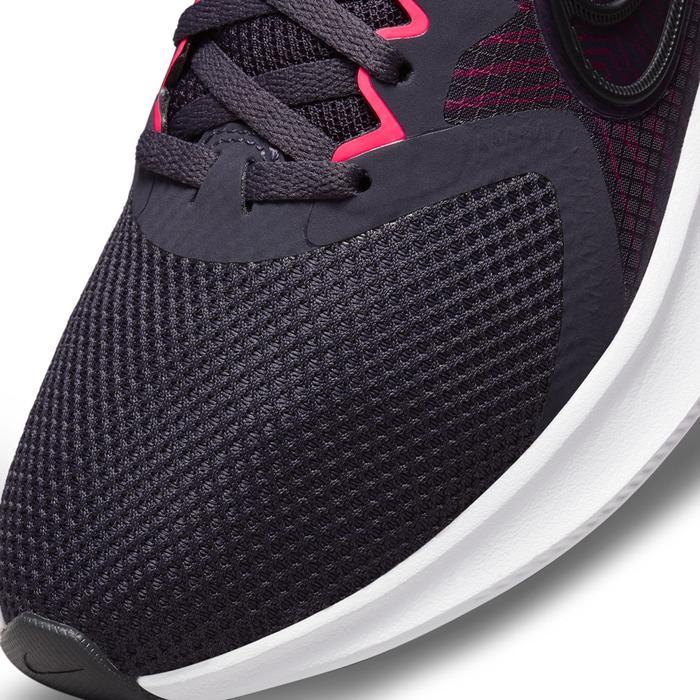 Downshifter 11 Kadın Mor Koşu Ayakkabısı CW3413-501 1264525
