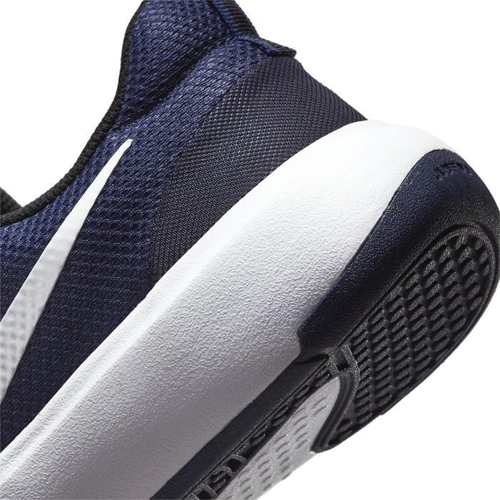 City Rep Tr Erkek Mavi Günlük Stil Ayakkabı DA1352-400 1306590