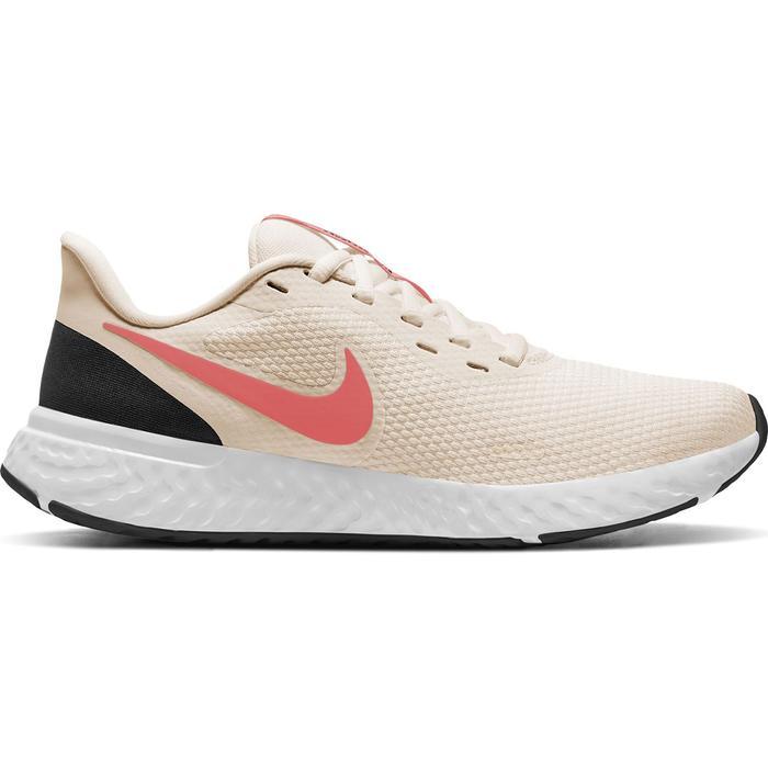 Wmns Revolution 5 Kadın Pembe Koşu Ayakkabısı BQ3207-605 1304403