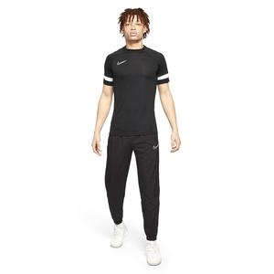 M Nk Df Acd21 Trk Pant Wpz Erkek Siyah Futbol Pantolon CW6128-010