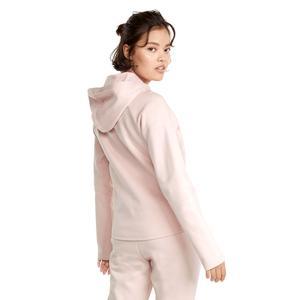 Evostripe Kadın Pembe Günlük Stil Sweatshirt 58915636