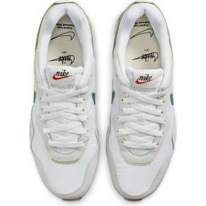 Venture Runner Kadın Beyaz Günlük Stil Ayakkabı DJ2004-100