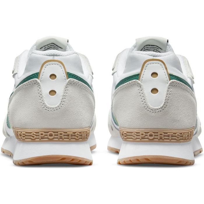 Venture Runner Kadın Beyaz Günlük Stil Ayakkabı DJ2004-100 1266981