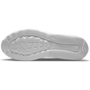 Air Max Bolt Erkek Siyah Günlük Stil Ayakkabı CU4151-004