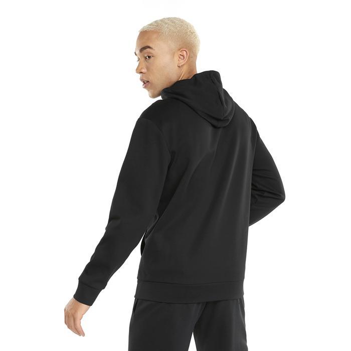 Rad Cal Fz Hoodie Dk Erkek Siyah Günlük Stil Sweatshirt 58938801 1247665