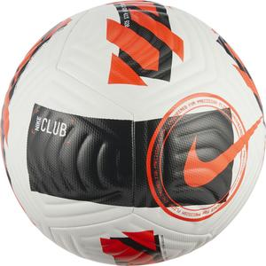 Club Unisex Beyaz Futbol Topu DC2375-100