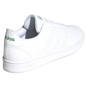 Advantage Base Erkek Beyaz Günlük Ayakkabı EE7690