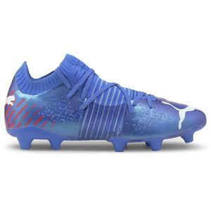 Future Z 1.2 Fg Ag Unisex Mavi Futbol Krampon 10647601