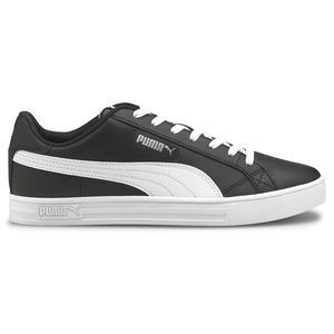 Smash Vulc V3 Lo Unisex Siyah Günlük Stil Ayakkabı 38075205