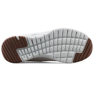 Flex Appeal 3.0 Kadın Beyaz Günlük Stil Ayakkabı S13070 WTRG