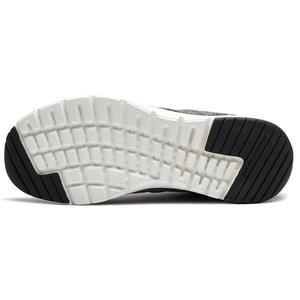 Flex Advantage 3.0- Stally Erkek Gri Günlük Stil Ayakkabı S52957 CCBK