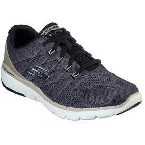 Flex Advantage 3.0- Stally Erkek Mavi Günlük Stil Ayakkabı S52957 BLBK