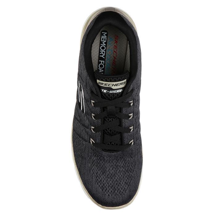 Flex Advantage 3.0- Stally Erkek Mavi Günlük Stil Ayakkabı S52957 BLBK 1275651
