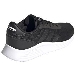 Lite Racer 2.0 Kadın Siyah Koşu Ayakkabısı FZ0385
