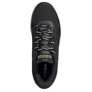 Hoops 2.0 Erkek Siyah Basketbol Ayakkabısı GZ7968