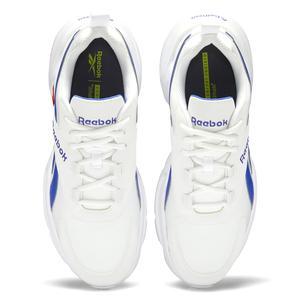 Royal Ec Rid Unisex Beyaz Koşu Ayakkabısı H05755