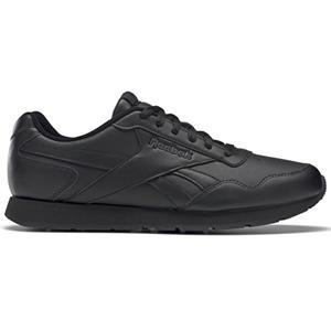 Royal Glide Erkek Siyah Koşu Ayakkabısı V53959