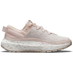 Wmns Crater Remixa Kadın Pembe Günlük Stil Ayakkabı DA1468-600