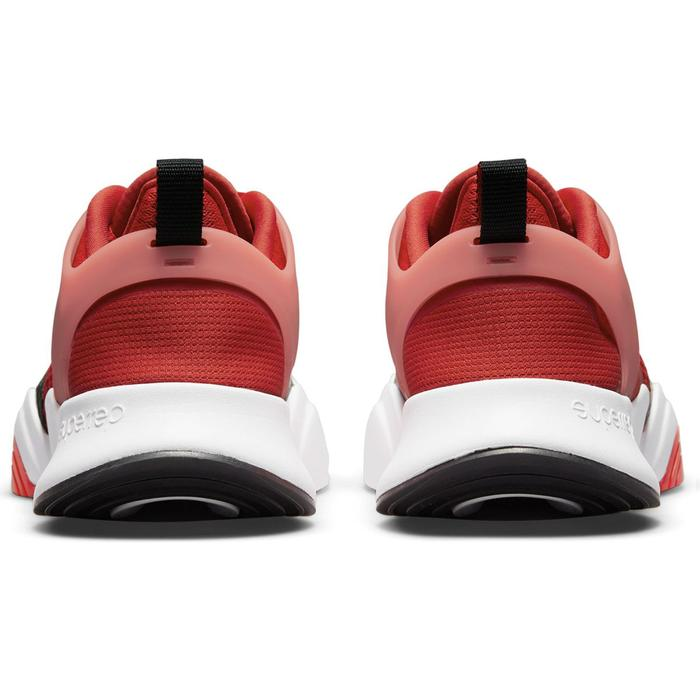 M Superrep Go 2 Erkek Kırmızı Antrenman Ayakkabısı CZ0604-606 1306020